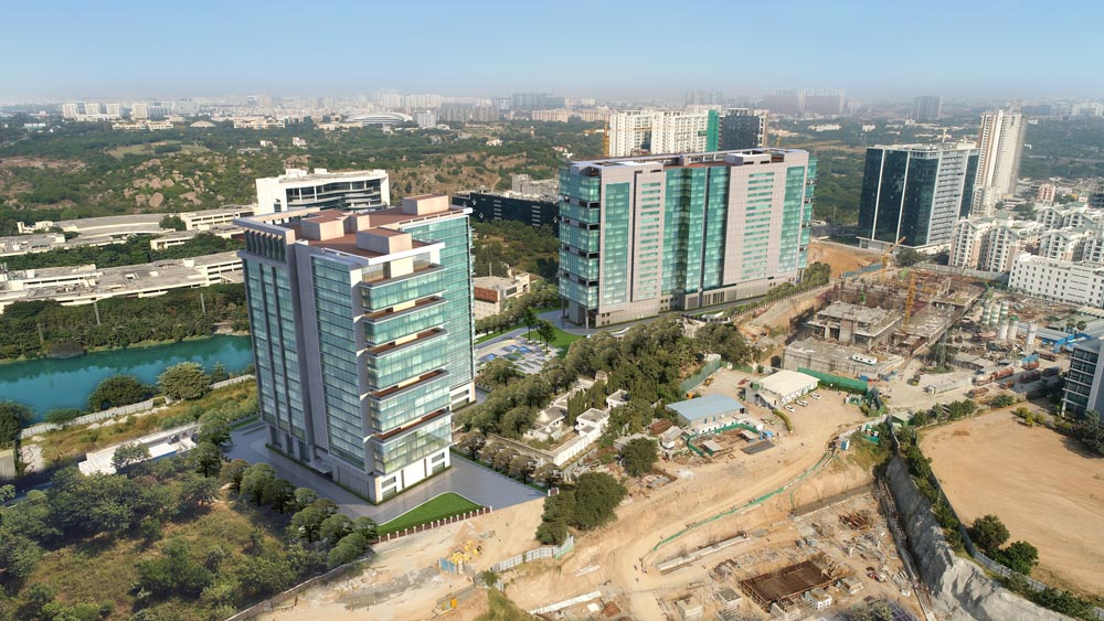 BSR-Aerial-View-01_0222